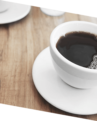 home_coffee_image_cup