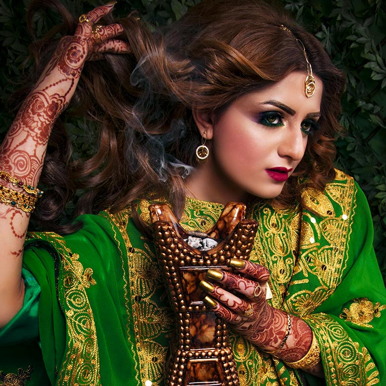 event2-home-indian-lady